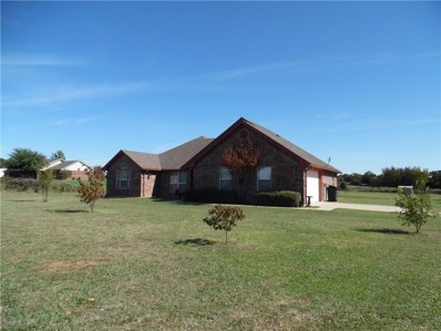 359 County Road 3799, Paradise, TX 76073 - MLS#: 13963301
