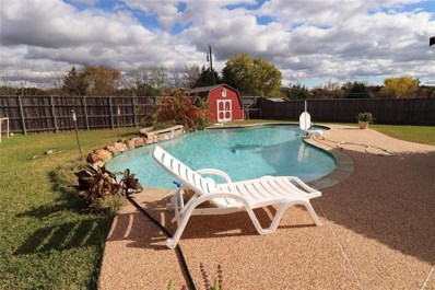 6902 Coral Lane, Sachse, TX 75048 - MLS#: 13963399