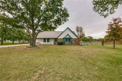 3805 Prairie Court, Double Oak, TX 75028 - MLS#: 13963414