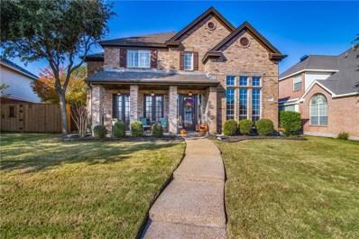 755 Shores Boulevard, Rockwall, TX 75087 - MLS#: 13963425