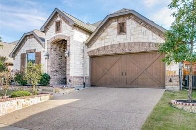 816 River Oak Avenue, Euless, TX 76039 - MLS#: 13963488