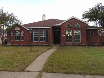 8310 Meadowview Street, Rowlett, TX 75088 - MLS#: 13963501