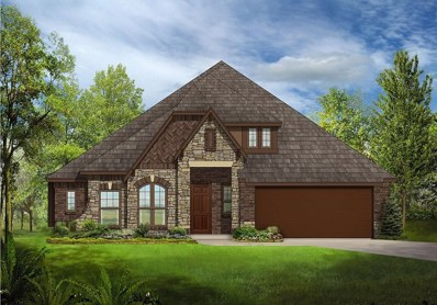 706 Rockingham Drive, Wylie, TX 75098 - MLS#: 13963550