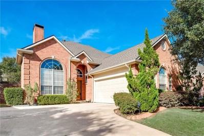 9803 Hickory Hollow Lane, Irving, TX 75063 - MLS#: 13963574