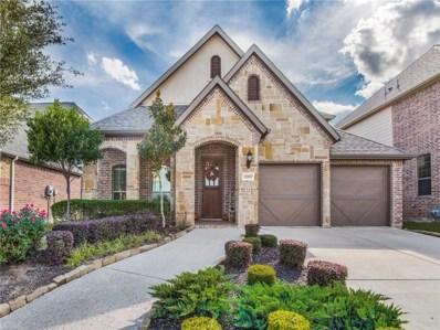 12957 Steadman Farms Drive, Fort Worth, TX 76244 - MLS#: 13963659