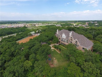 2200 Green Oaks Boulevard, Arlington, TX 76012 - MLS#: 13963758