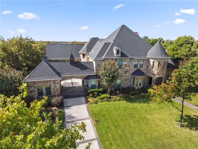 5505 Lighthouse Drive, Flower Mound, TX 75022 - #: 13963803