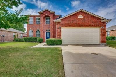2328 Pecan Drive, Little Elm, TX 75068 - MLS#: 13963833