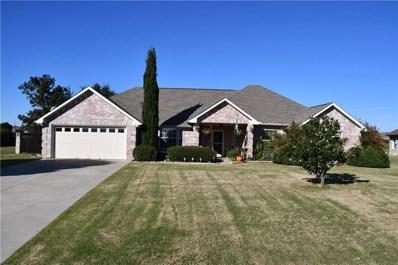 803 Fairview Circle, Krugerville, TX 76227 - MLS#: 13963835