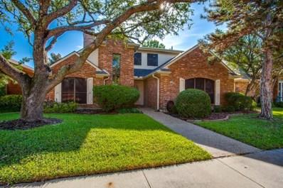17640 Windflower Way, Dallas, TX 75252 - MLS#: 13963846