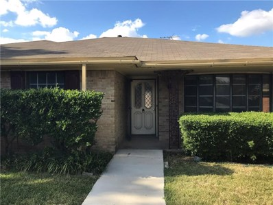 1621 University Drive, Richardson, TX 75081 - MLS#: 13963945