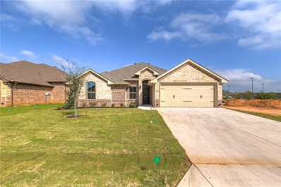 3116 Wrangler Court, Granbury, TX 76049 - MLS#: 13963946