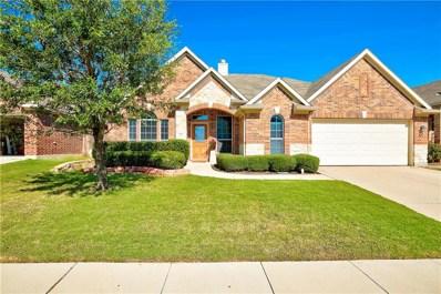 941 Yucca, Burleson, TX 76028 - MLS#: 13963954
