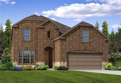 123 Mesa Verde Court, Forney, TX 75126 - MLS#: 13963959