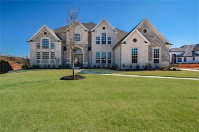 701 Lilly Court, Southlake, TX 76092 - MLS#: 13963991