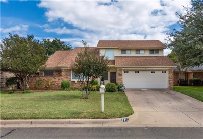 7713 Mahonia Drive, Fort Worth, TX 76133 - MLS#: 13964037