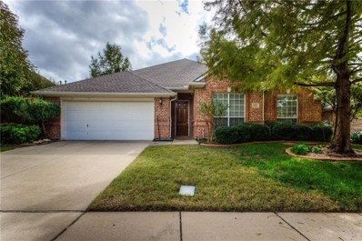 4621 Bellflower Way, Fort Worth, TX 76123 - MLS#: 13964054