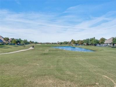 9120 Grandview Drive, Denton, TX 76207 - MLS#: 13964122