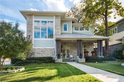 6044 Velasco Avenue, Dallas, TX 75206 - #: 13964134