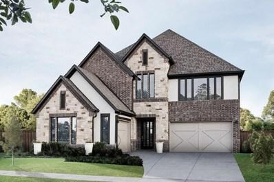 3959 Sanders Drive, Celina, TX 75009 - MLS#: 13964170