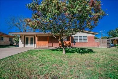 2305 Cloverdale Street, Arlington, TX 76010 - #: 13964172