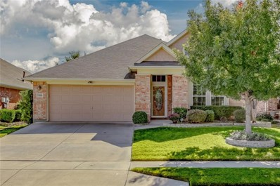 5108 Escambia Terrace, Fort Worth, TX 76244 - #: 13964177