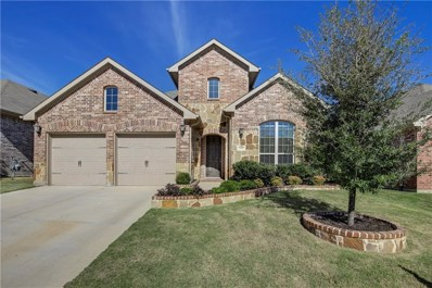 1156 Crest Meadow Drive, Fort Worth, TX 76052 - MLS#: 13964185