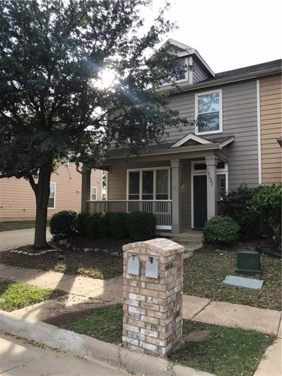 10621 Traymore Drive, Fort Worth, TX 76244 - #: 13964216