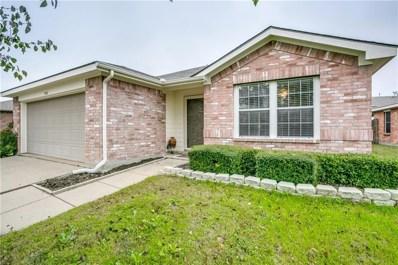 1506 Warrington Way, Forney, TX 75126 - MLS#: 13964274