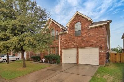 1004 Marlow Lane, Fort Worth, TX 76131 - #: 13964279