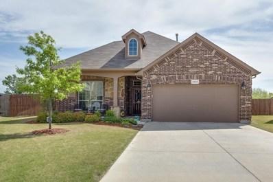 2448 Half Moon Bay Lane, Fort Worth, TX 76177 - #: 13964306