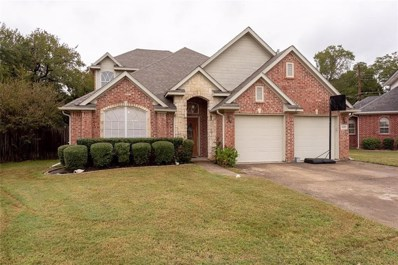 1127 Indy Court, Irving, TX 75060 - MLS#: 13964321