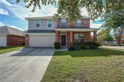 10733 Highland Ridge Road, Fort Worth, TX 76108 - MLS#: 13964326
