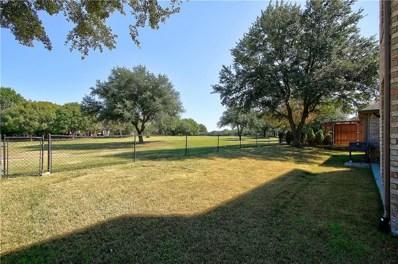 5304 Lebeau Lane, Frisco, TX 75035 - MLS#: 13964368