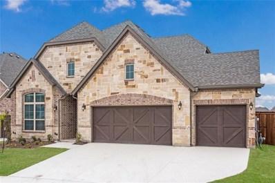10313 Morada Road, Fort Worth, TX 76126 - MLS#: 13964387