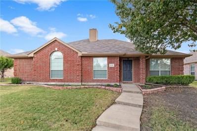 10310 Evergreen Drive, Rowlett, TX 75089 - MLS#: 13964399