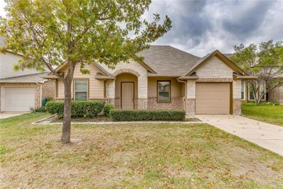 7233 Silver City Drive, Fort Worth, TX 76179 - #: 13964426