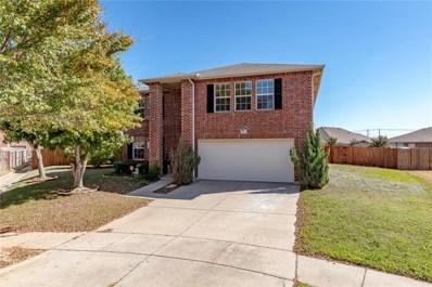 811 Lazy Bayou Drive, Arlington, TX 76002 - MLS#: 13964452