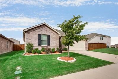 1800 Christopher Creek Drive, Little Elm, TX 75068 - #: 13964459