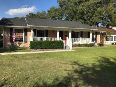 2909 Lavita Lane, Farmers Branch, TX 75234 - MLS#: 13964505