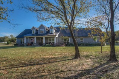 2000 County Road 807, Cleburne, TX 76031 - MLS#: 13964555