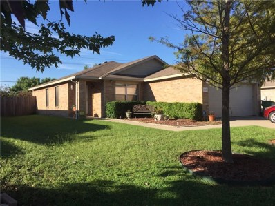 2425 Gabriel Drive, McKinney, TX 75071 - #: 13964576