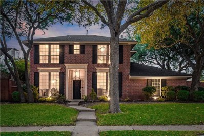 4649 Home Place, Plano, TX 75024 - #: 13964613