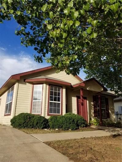 2921 Penniman Road, Denton, TX 76209 - #: 13964633