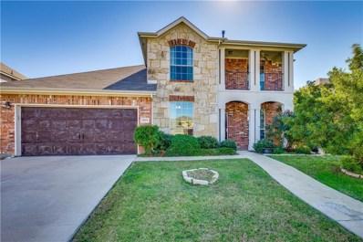 3019 Mill Creek Way, Forney, TX 75126 - MLS#: 13964647