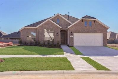 1525 13th Street, Argyle, TX 76226 - MLS#: 13964692