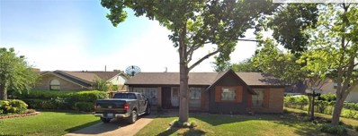 6026 Crosswood Lane, Dallas, TX 75241 - MLS#: 13964724