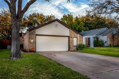 3923 Winter Park Lane, Addison, TX 75001 - MLS#: 13964795