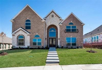 449 Southwestern Drive, Rockwall, TX 75087 - MLS#: 13964819