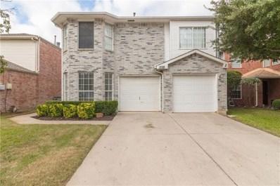 2018 Cardinal Lane, Lewisville, TX 75077 - MLS#: 13964974